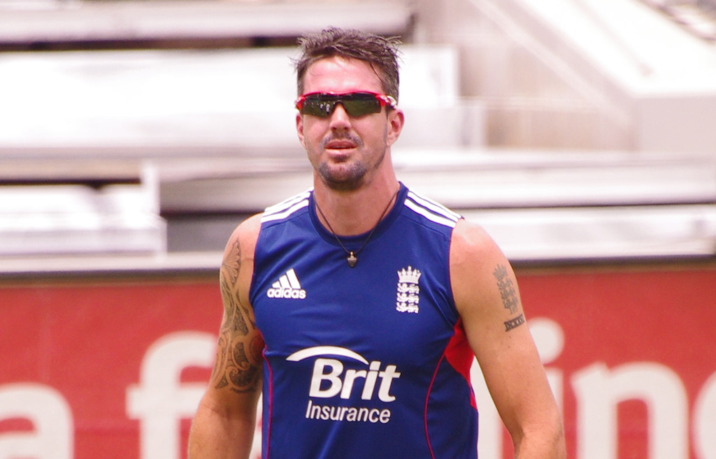 MI can't afford trademark slow start to IPL, CSK have fantastic shot at title: Pietersen