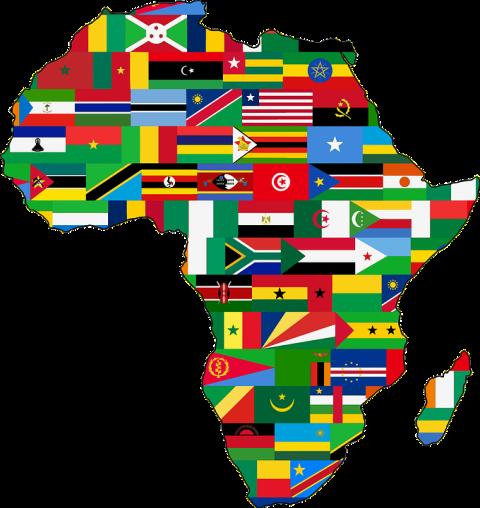 African week: Art, Innovation, sustainable development in Africato be on agenda
