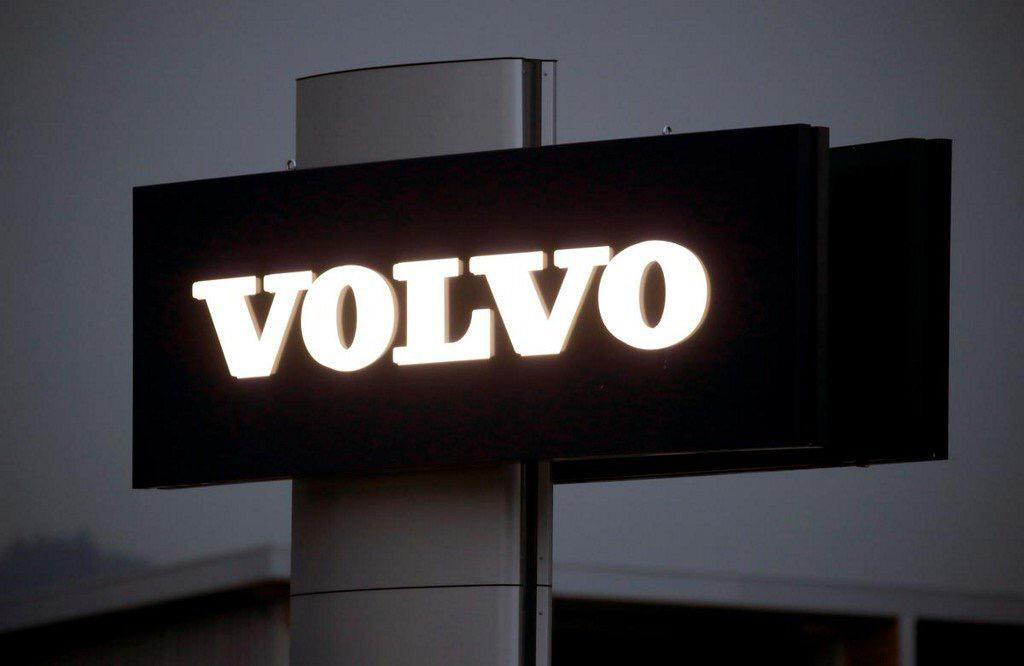 Volvo introduces 'Car Accident Advisor' app