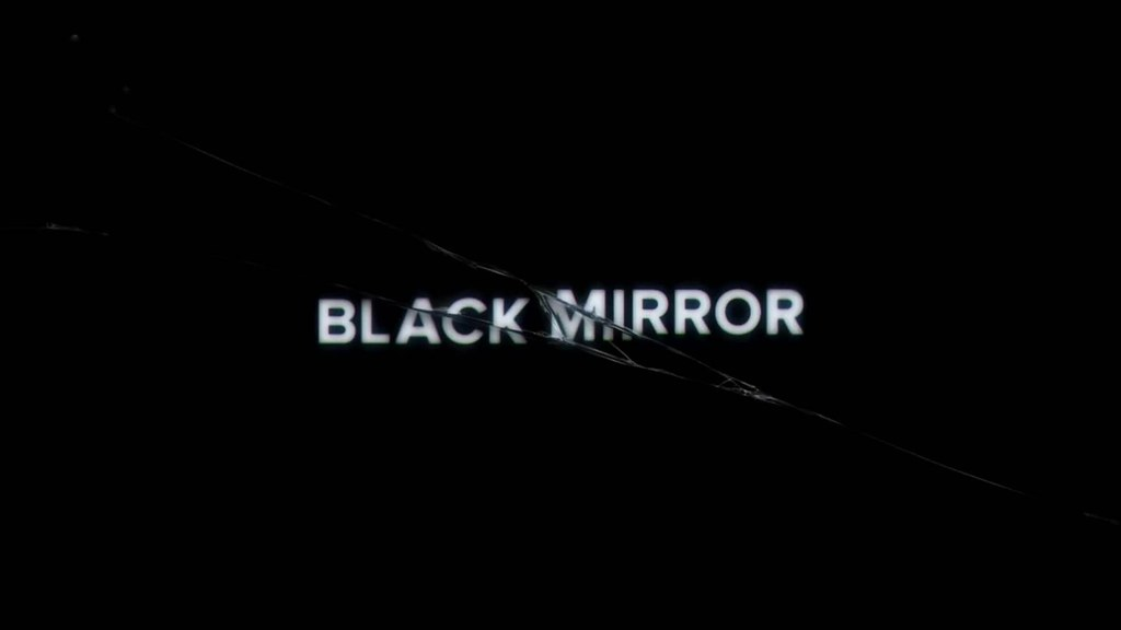 """Black Mirror"" to return in June for fifth season with Cyrus among cast"
