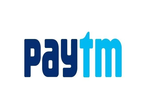 (Update: Restored) Google pulls Paytm app from Play Store for policy violations