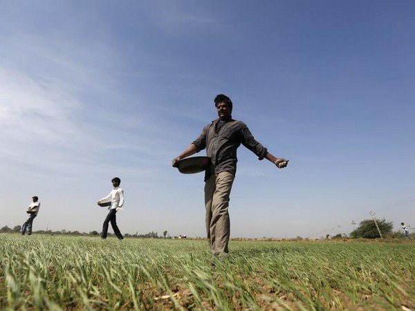 INSIGHT-Signs of farm 'revolution' in India as coronavirus prompts change