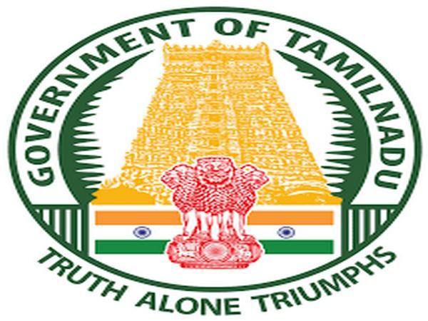 TN govt revises COVID-19 testing guidelines