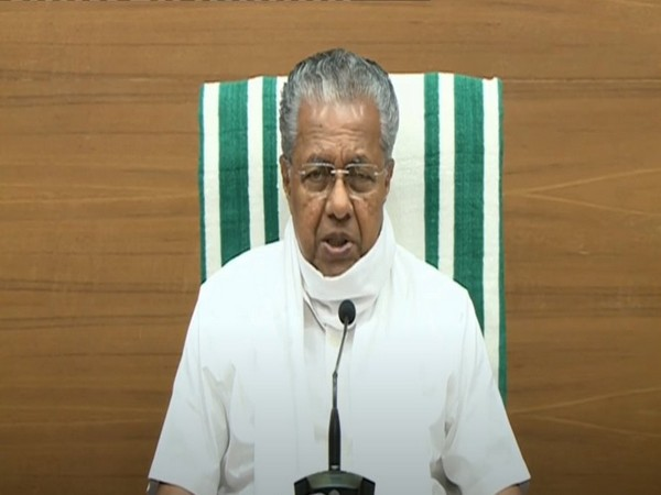 Kerala should be informed about special trains beforehand: CM