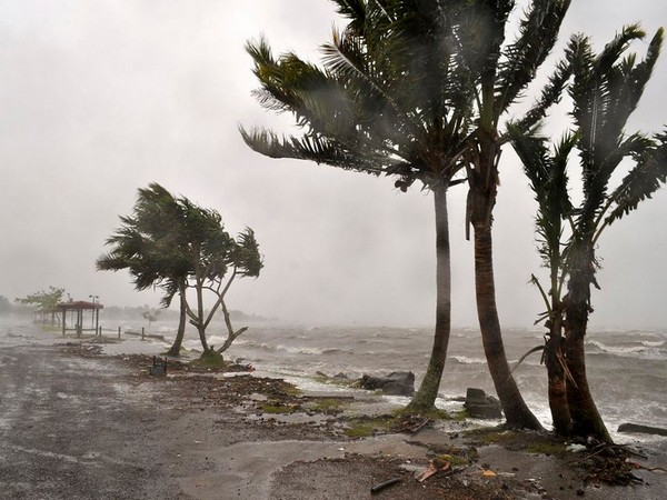 Frequency of cyclones in Arabian Sea increased by 52 pc from 1982-2019: Study