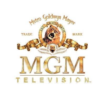 Kenya Barris to helm Richard Pryor biopic for MGM