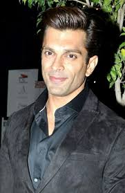 We confuse regressive content with regressive thinking: Karan Singh Grover