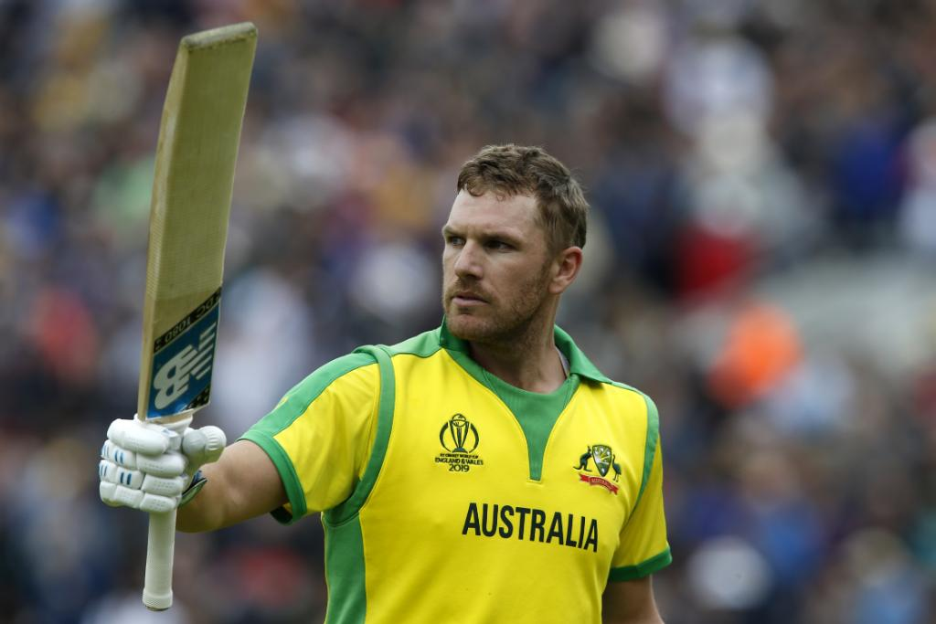 Cricket-Limping Australia look forward to 'blockbuster' England semi