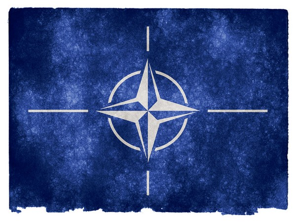Kremlin says it is worried by talk of Ukraine road map for NATO