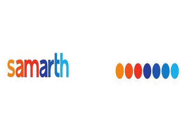 Samarth Eldercare launches free COVID-19 care program for marginalised and underprivileged communities
