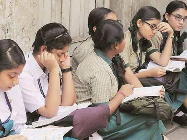 Telangana to promote all Class 11 students, will conduct exams later