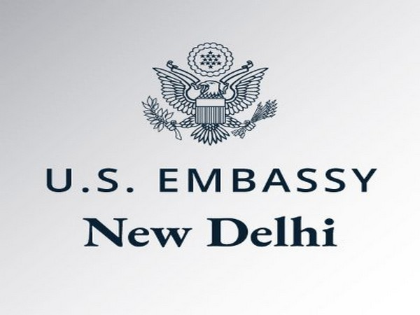 US embassy in India assures more student visa appointments in coming weeks