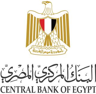 POLL-Egypt's central bank forecast to leave interest rates on hold