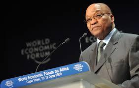 S.Africa's Zuma says graft inquiry biased, seeks judge's recusal