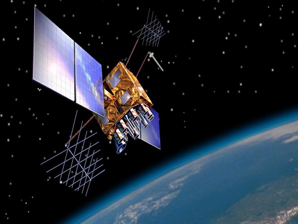 GPS signals no longer disrupted in Israeli airspace