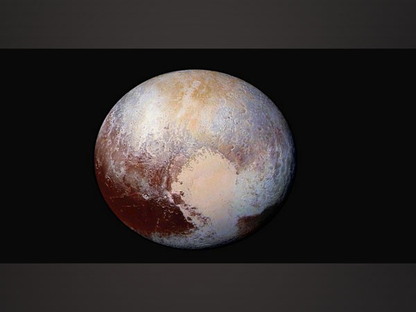 Five years after New Horizons flyby, 10 cool things about Pluto