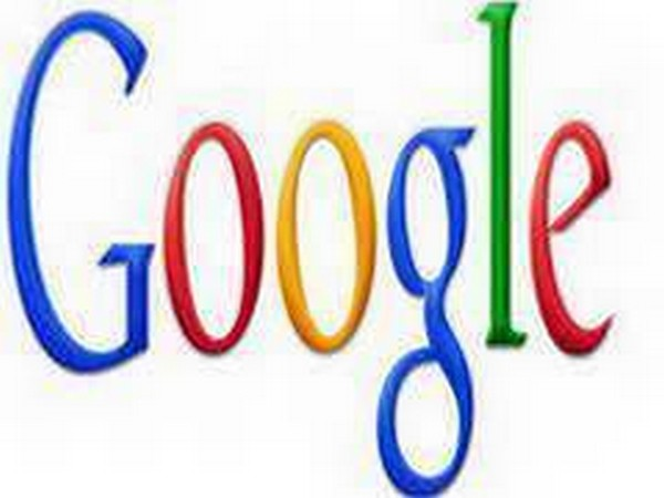 Australian watchdog accuses Google of privacy breaches