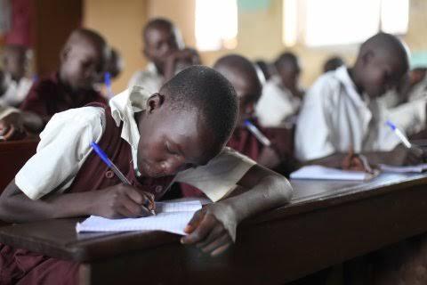 KNEC expresses major concern over lack of preparednessfor exams of grades 4 and 8