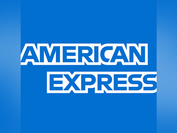 American Express commits USD 5 Million to support COVID-19 relief efforts in India