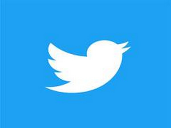India single largest source of govt information requests, says Twitter
