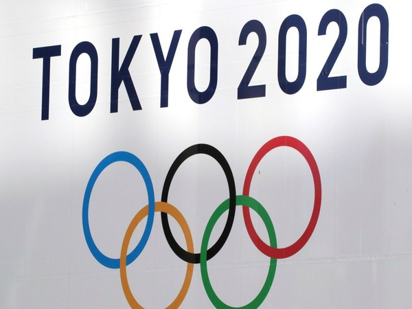 Tokyo Olympics: Participants to wear mask at all times during medal ceremony