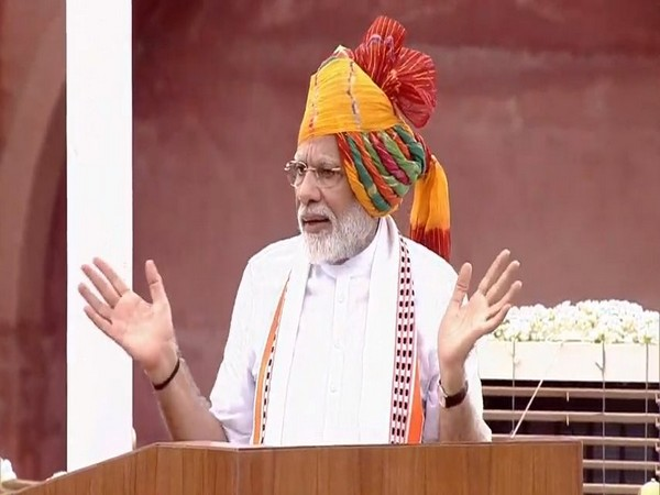 Modi urges Indians to visit 15 domestic tourism sites, but practicality doubted