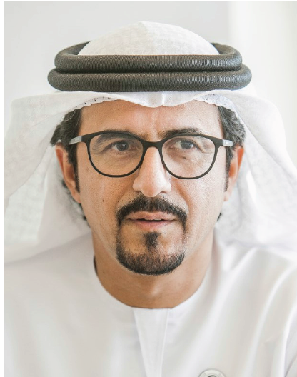 WEC 2019 to cement Abu Dhabi & UAE positions as Global Energy force: Musabbeh Al Kaabi