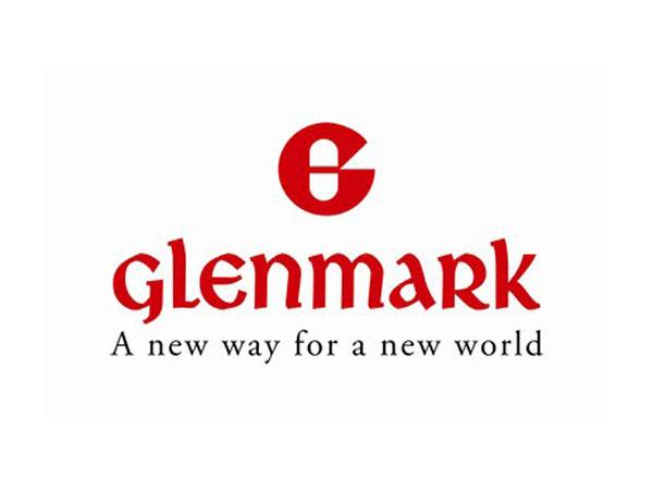 Glenmark arm gets Russian health ministry nod for nasal spray Ryaltris