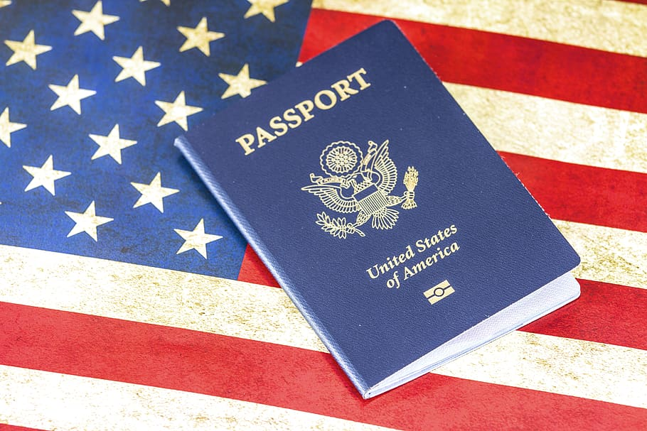US imposes visa restrictions on election riggers in Nigeria