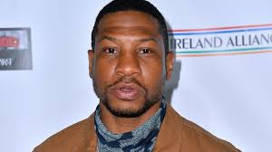 Jonathan Majors joins MCU, lands key role in 'Ant-Man 3'