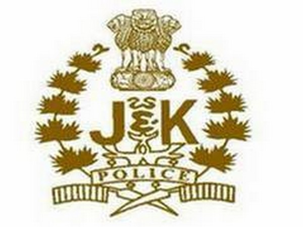 Two terrorists associated with Al-Badr arrested in Kashmir
