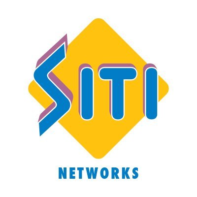 Siti Networks reports Q1 net loss of Rs 45.81 crore