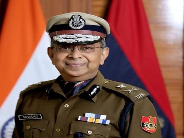 Former IPS officer's book seeks to bridge gap between citizens, police