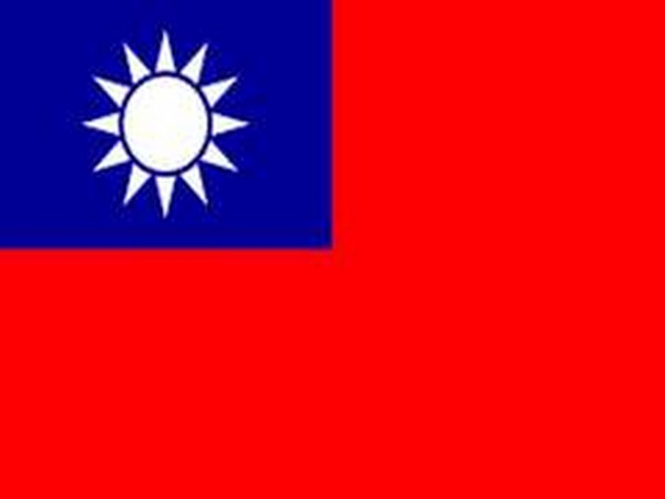Taiwan, wanting to join Pacific trade pact, questions China's 'sudden' application