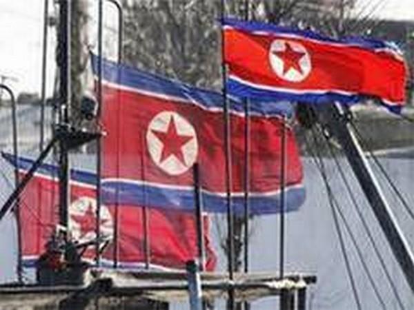 North Korea fires 2 ballistic missiles into East Sea: Seoul