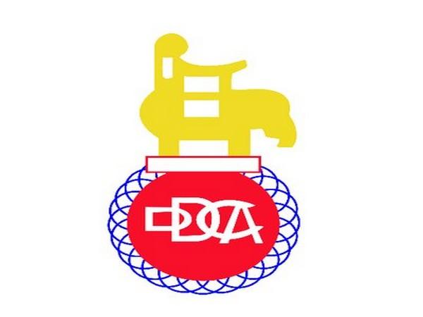 DDCA appoints retd judge Indu Malhotra as new Ombudsman cum Ethics Officer