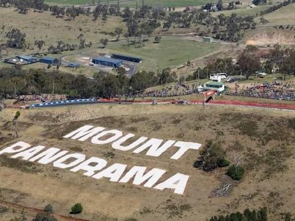 World Athletics Cross Country Championships in Bathurst postponed until Feb 2023