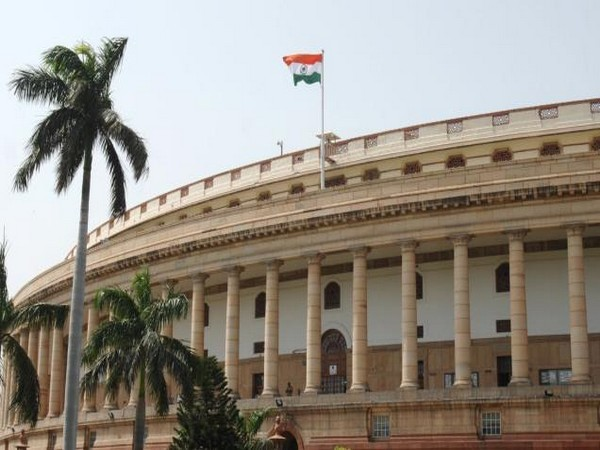 New parliament building will be a monumental work of skill, speed, scale: Govt official