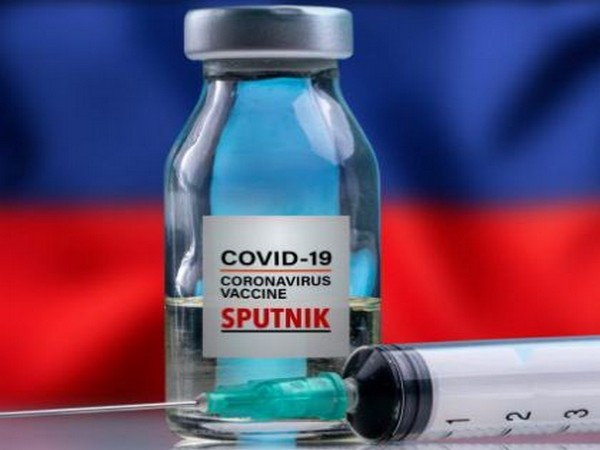 Sputnik V shows 97.2 pc efficacy, high safety against COVID-19 in Belarus
