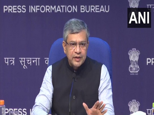 Union Cabinet approves nine structural reforms, five process reforms in telecom sector