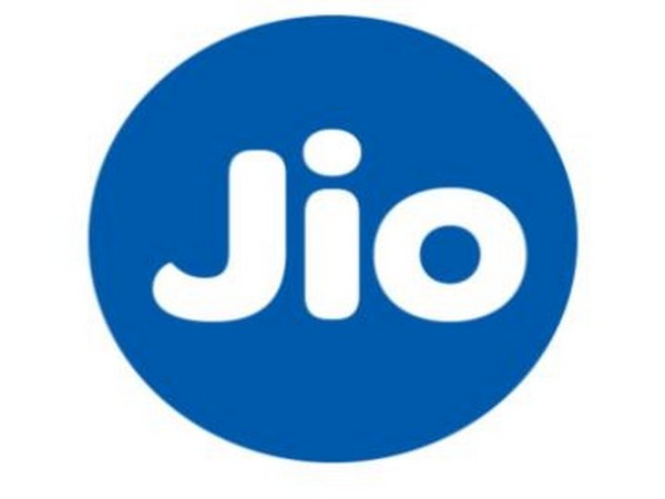 Maha: Reliance Jio pays Rs 11 cr as property tax to KDMC, civic body earns Rs 160 cr in Apr-Aug