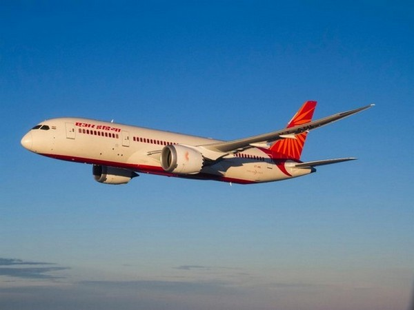 Tata group bids for Air India, bidding process in concluding stage