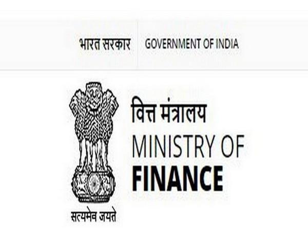 DGGI Gurugram arrests 3 for input tax credit fraud