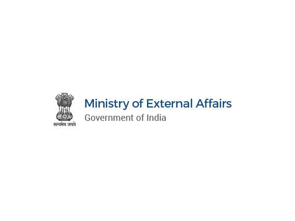 Amit Narang appointed as next Ambassador of India to Oman