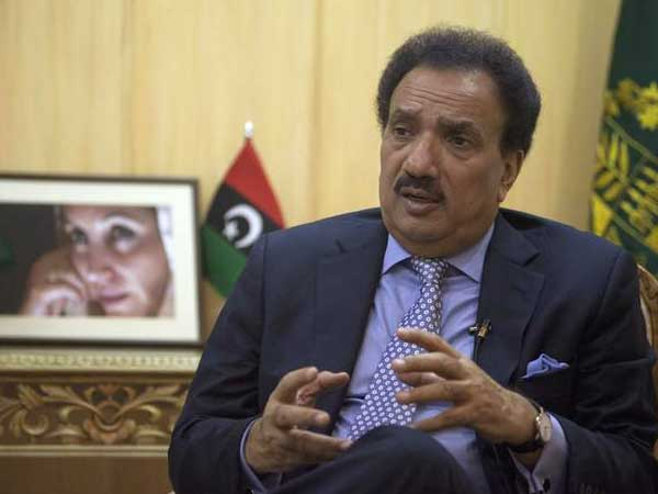 After Taliban's Afghanistan takeover, voices for Sharia law to be raised in Pakistan soon, says Rehman Malik