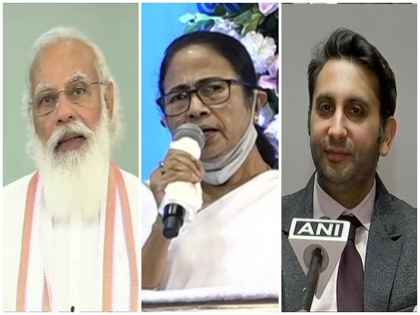 PM Modi, Mamata Banerjee, Adar Poonawala in Time's 100 Most Influential People List