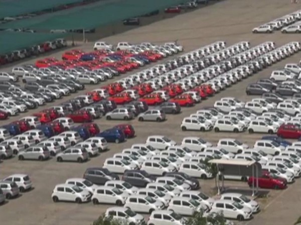 PLI will take Indian auto industry towards high trajectory: Heavy Industry Ministry