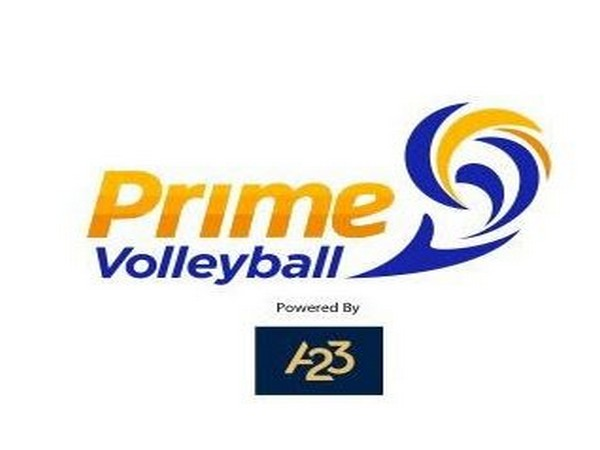 Game will go to another level: PV Ramana on launch of Prime Volleyball League