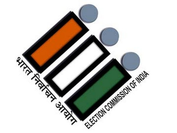 By-election to 3 Assembly seats in Meghalaya on Oct 30