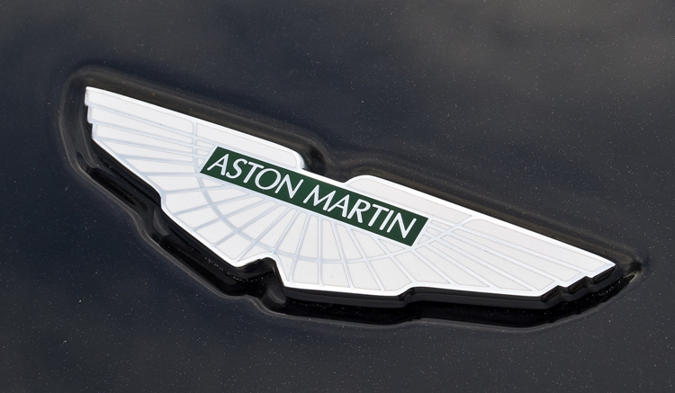 UPDATE 1-Aston Martin not actively pursuing new investors as opens SUV plant